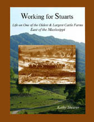 Working For Stuarts